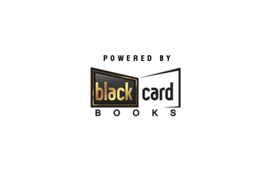 AJM Marketing is excited to be working closely with Black Card Solutions